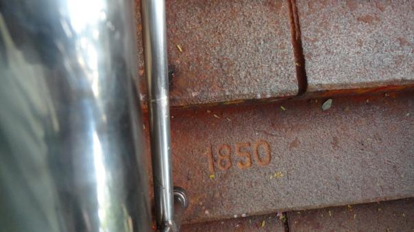 Step number 1850