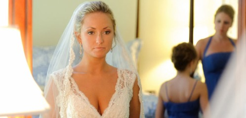 Bride-looking-at-mirror-by-Ryan-G-Smith-Creative-Commons